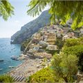 Amalfi to Dalmatian Voyage - Double Upgrade