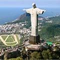 Rio to Buenos Aires - Savings