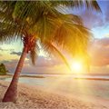 Ultimate Southern Caribbean - Included Perks+Onboard Credit