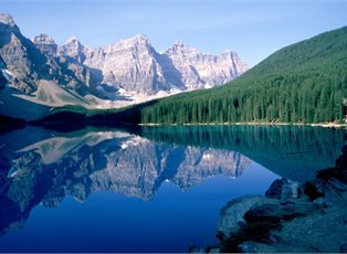 Millennium, Alaska Northern Glacier ex Vancouver to Seward