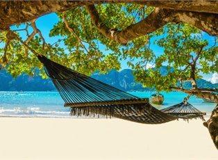 Serenade, Southern Caribbean ex Ft Lauderdale Return