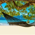 The Western Caribbean - Oceans of Offers