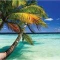 Southern Caribbean Voyager - Get Cruising