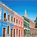 Southern Caribbean - BOGOHO