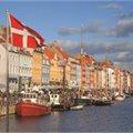 Norwegian Fjords - Fly for Free