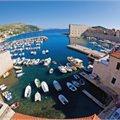 Grand Mediterranean - Oceans of Offers