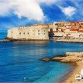Amalfi & Dalmatian Coasts - Savings