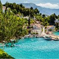 Croatia Intensive - Savings
