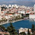 Magic in the Mediterranean - Luxury Cruise Sale