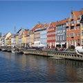 Scandinavia & Russia - Free Drinks Package