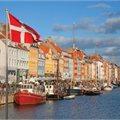 British Isles & Fjords - Luxury Cruise Sale