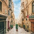 Italy, Greece & Turkey - Luxury Cruise Sale