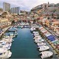 Spain, France & Italy - Luxury Cruise Sale