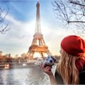 A Portrait of Majestic France - Air Credit
