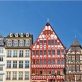 The Heart of Germany - Save up to $1600 per couple