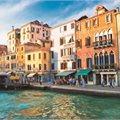 Mediterranean Treasures - Savings