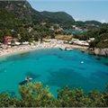 Western Mediterranean & Adriatic - Luxury Cruise Sale