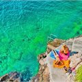 Spiritual Wonders - Luxury Cruise Sale