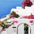 Italy & Greek Isles - Wave Offer