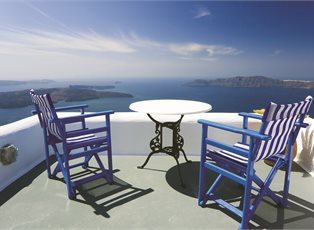 Explorer, Greek Isles Cruise ex Rome Roundtrip