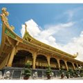 Vietnam & Thailand - Included Perks + Onboard Credit