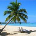 Western Caribbean - BOGOHO