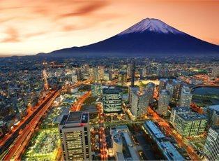 Diamond, Circle Hokkaido ex Yokohama Return