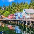 Explore Alaska - Oceans of Offers