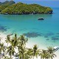 Wonders of Thailand - Buy 1, get 1 Free