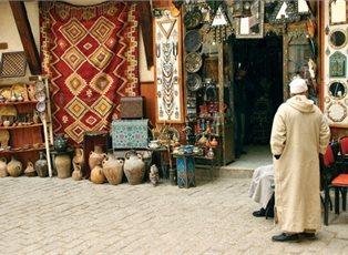 Splendida, Italy Spain Morocco Portugal France ex Genoa Return