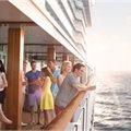 Island Hop Hawaii - Fly/Cruise