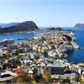 Fjords of Norway - Cruise Expo