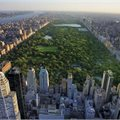 New York to Sydney - World Cruise Sector
