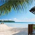 New Caledonia & Vanuatu - Twice as Nice Sale