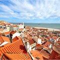 European Cultural Canvas - Luxury Cruise Sale