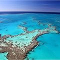 Great Barrier Reef - Fly/Cruise