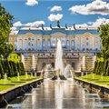 Scandinavia & Russia - Oceans of Offers