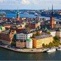 Baltic Intensive - Savings