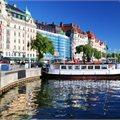 Baltic Legacies - OLife Choice