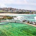 Australia & New Zealand - Oceans of Offers