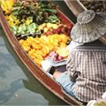 12 Night Treasures of Southeast Asia Cruise from Port Klang to Ho Chi Minh City