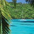 South Pacific, Fiji & Tonga - Free Perks