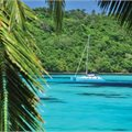 South Pacific, Fiji & Tonga - Included Perks