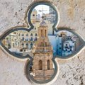 Western Mediterranean - Luxury Cruise Sale