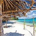 Discover Vanuatu - Family Escape