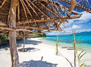 Pacific Explorer, Discover Vanuatu ex Sydney Return