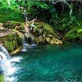 Discover Vanuatu - Free Upgrade