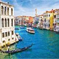 Autumn on the Grand Canal - Luxury Cruise Sale