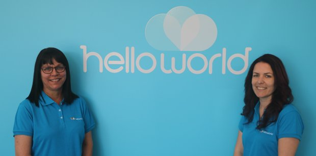 helloworld Travel Stanmore Bay