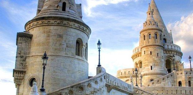 Trafalgar Tours | Bohemian Highlights Summer 2019